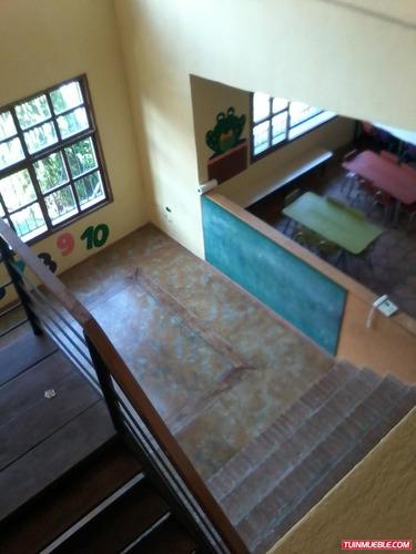 parque caiza vendo hermosa casa 78-397