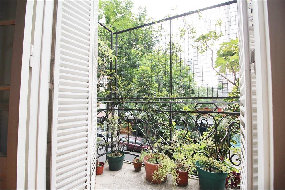 parque centenario venta ph patios terraza parrilla