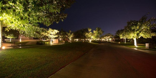 parque central | lotes 22, 23, 24