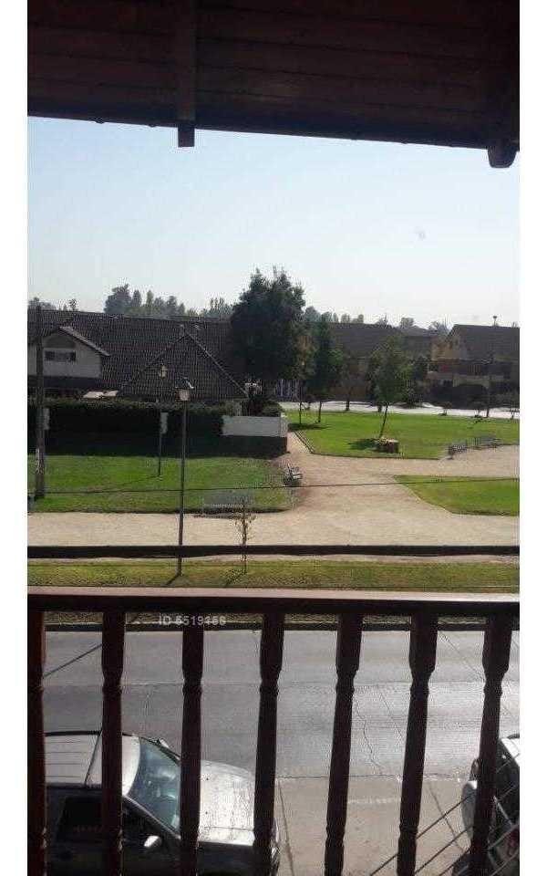 parque central poniente 715