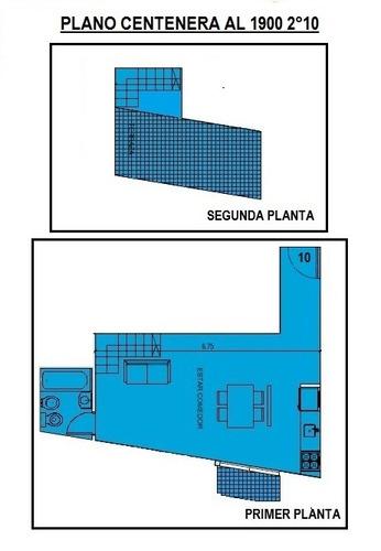 parque chacabuco monoamb.en del barco centenera al 1900 2°10