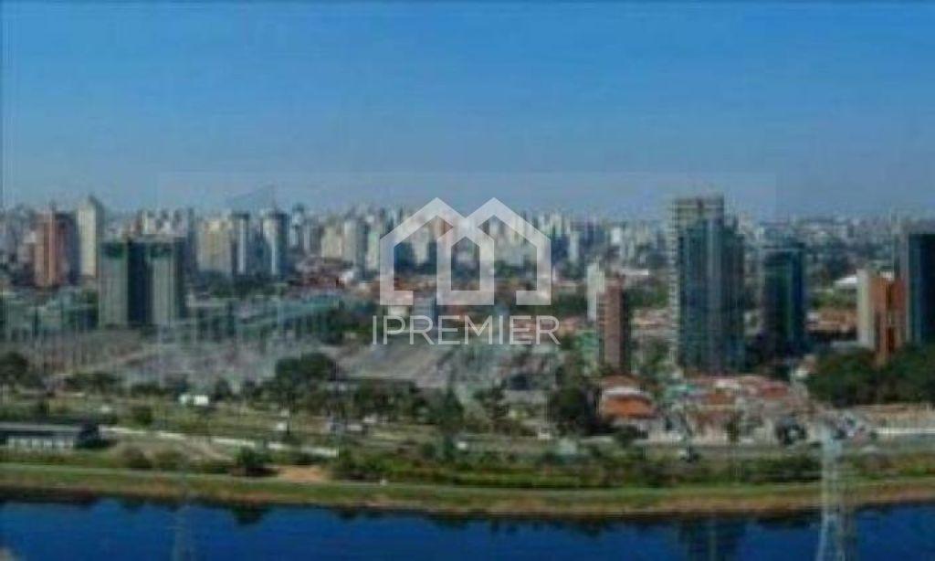 parque cidade jardim - 753,46 - 04 suítes - 07 vagas - ip7538