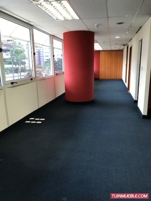 parque cristal alq. ofic. 192 m2