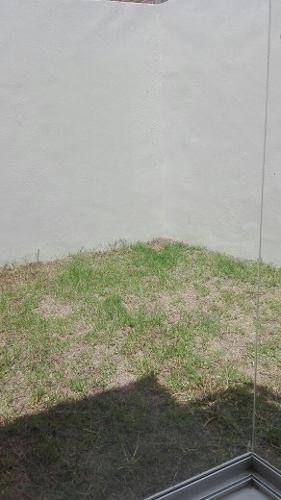 parque cuernavaca
