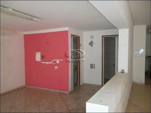 parque da mooca - 12 salas - 4 vagas - pc783