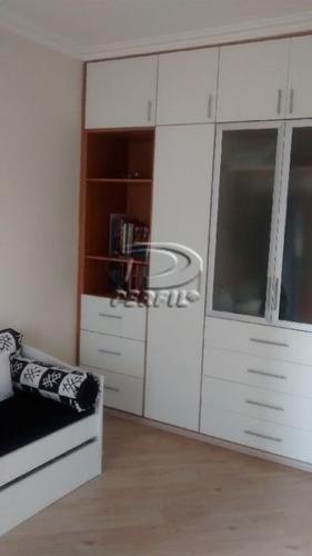 parque da mooca - 3 dormitórios - 3 vagas - pc380