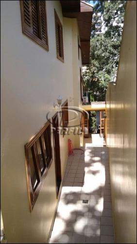 parque da mooca - 3 suítes - 4 vagas - pc425