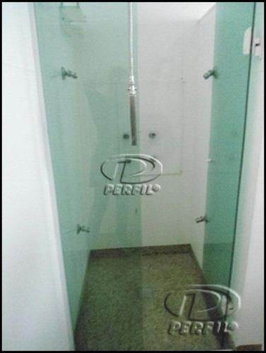 parque da mooca - 4 dormitórios - 8 vagas - pc96