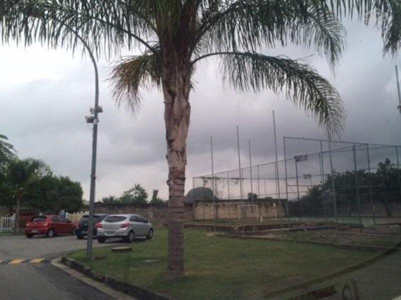 parque das palmeiras - 057g - 4910643