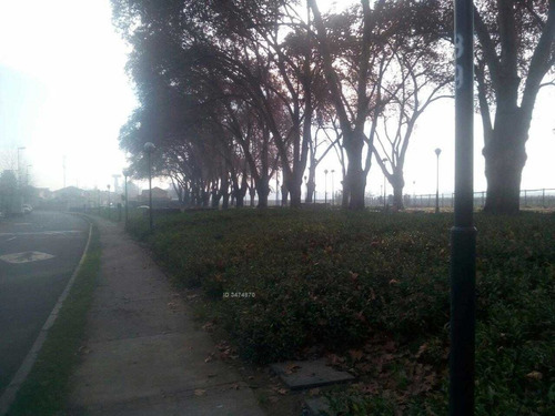 parque de la hacienda