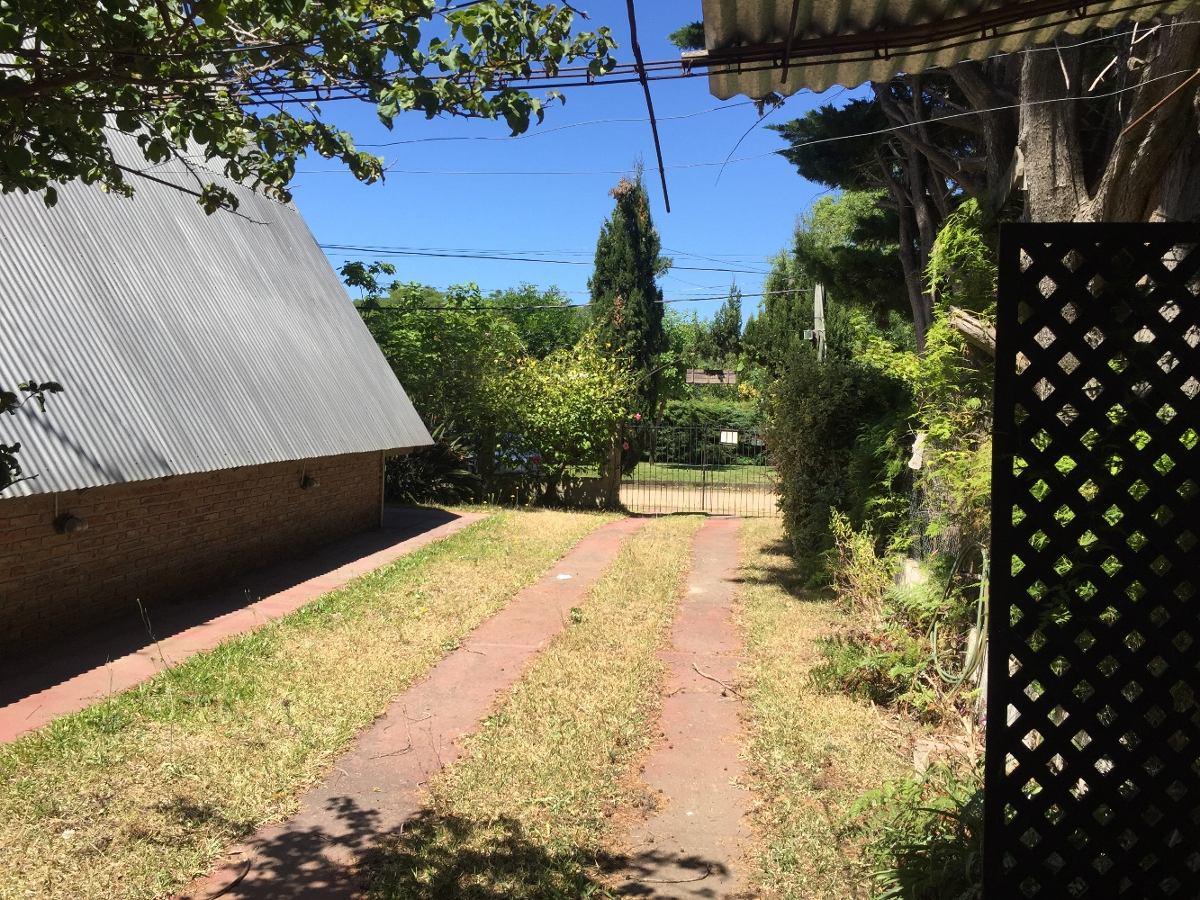 parque del plata uruguay, casa de playa hasta 10