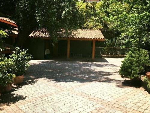 parque del sol / pasos mayflower