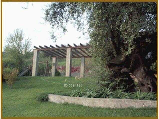 parque del sol -provenzal-vista