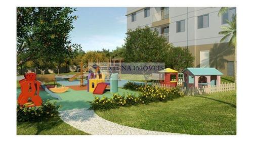 parque do sol para venda e locação - ap1434