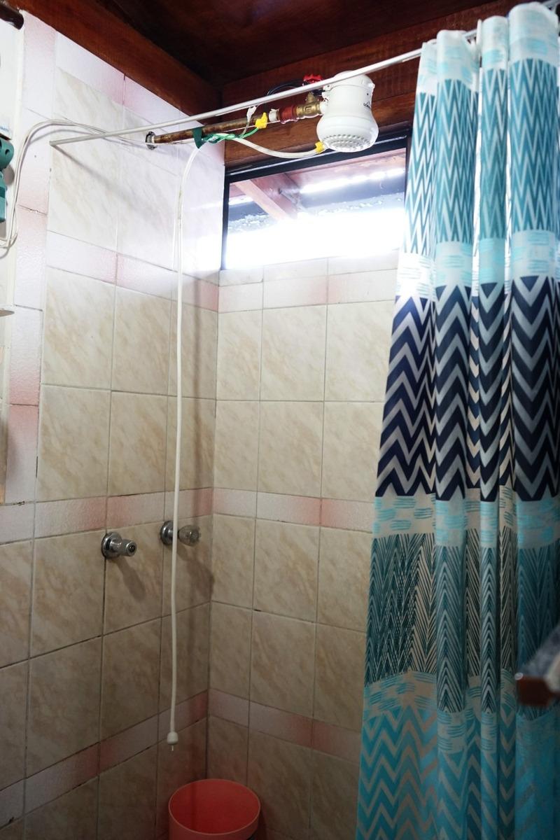 parque ejido, habitación amoblada, baño privado, internet vl