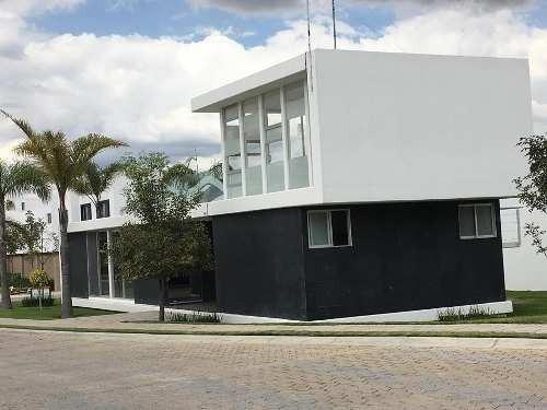 parque guanajuato