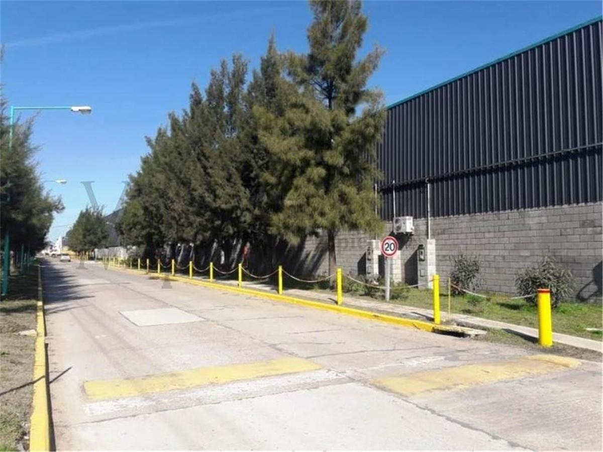 parque industrial canning - 6.270 m2 vta