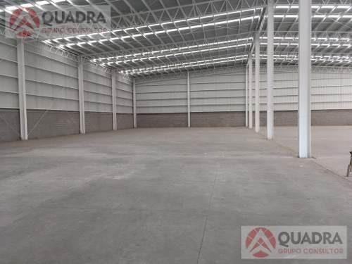 parque industrial en venta cerca del aeropuerto internacional de puebla y de la autopista mexico puebla