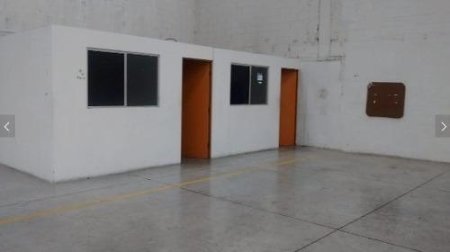 parque industrial exportec - renta - san miguel