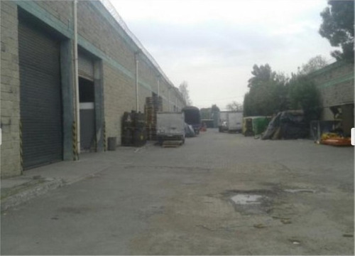 parque industrial fontibon  2250 m2 almacenamiento