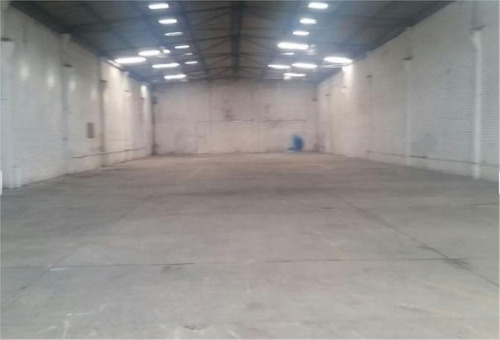 parque industrial fontibon  750 m2 almacenamiento