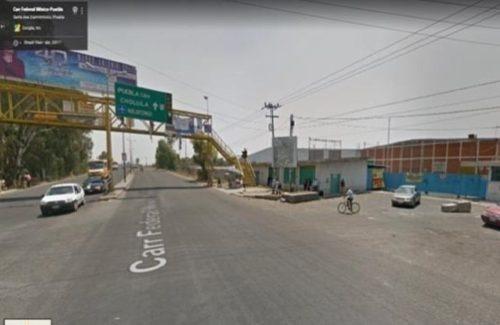 parque industrial renta puebla huejotzingo