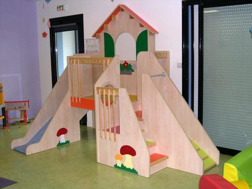 parque infantil, juegos didácticos niños y niñas oferta!!!!