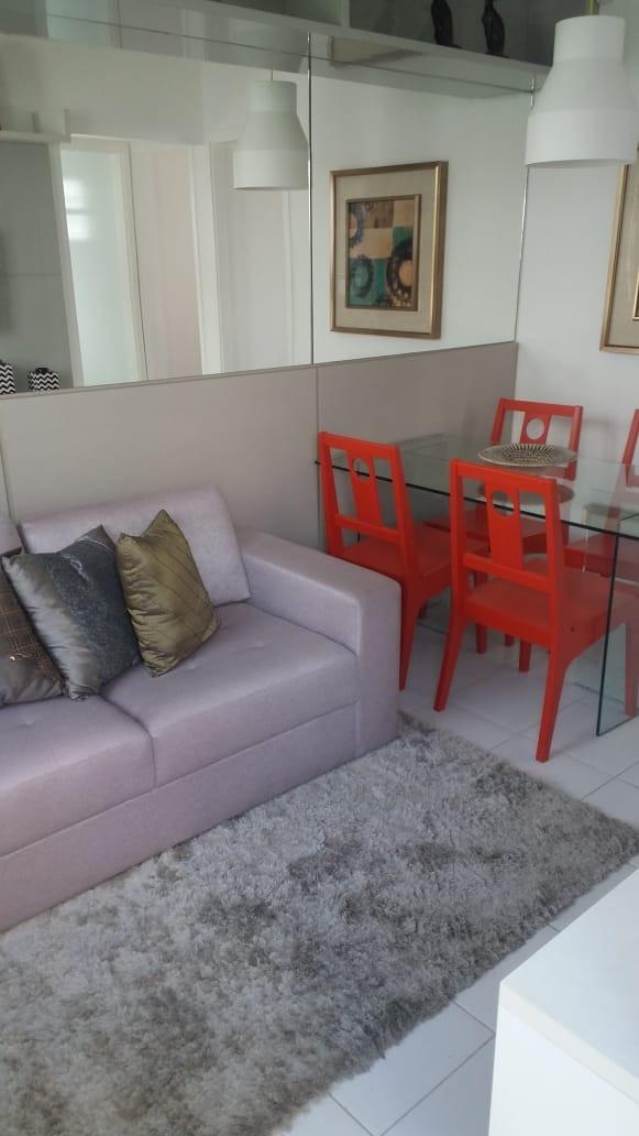 parque ipê roxo i casa de 2/4 no papagaio por r$ 99.900,00
