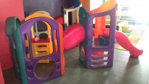 parque juegos carritos mesas litle tikes infantiles 4500 tro