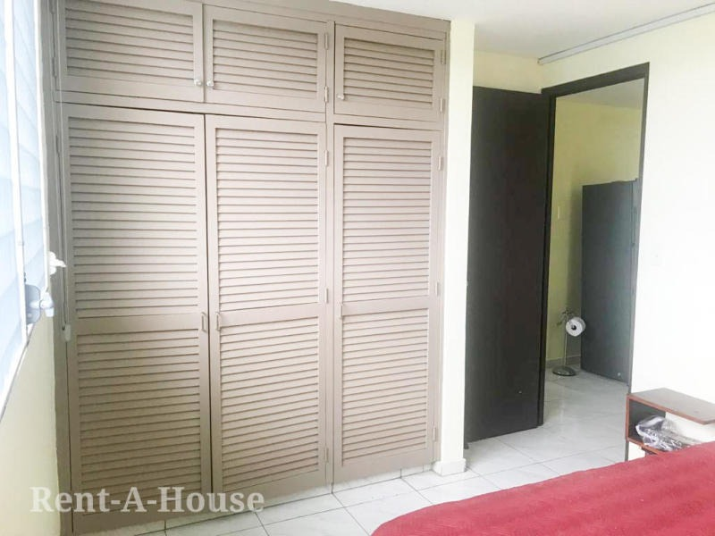 parque lefevre acogedor apartamento en venta panamá