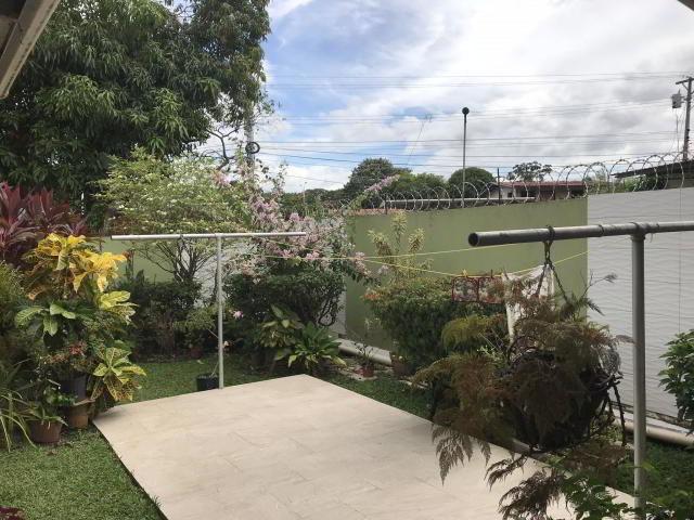 parque lefevre hermosa casa en alquiler  en panama