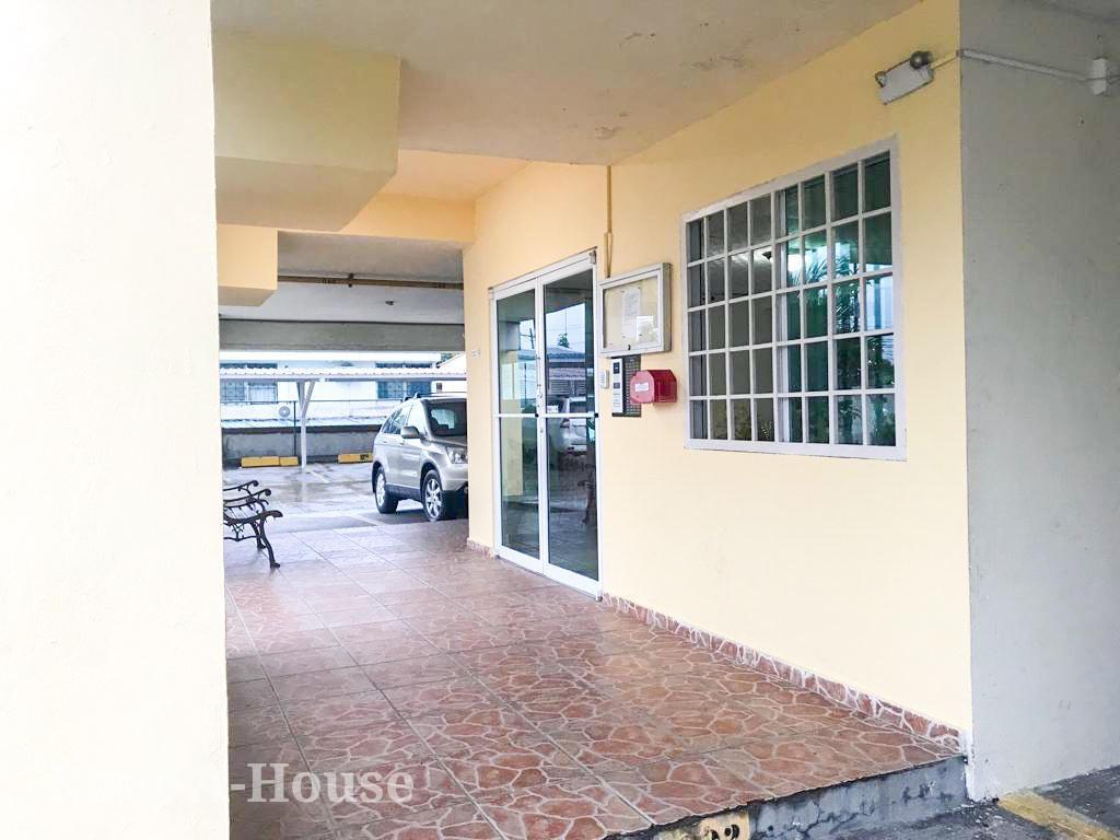 parque lefevre lindo apartamento en alquiler panamá