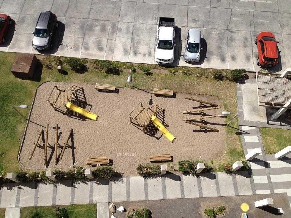 parque nicolas tirado