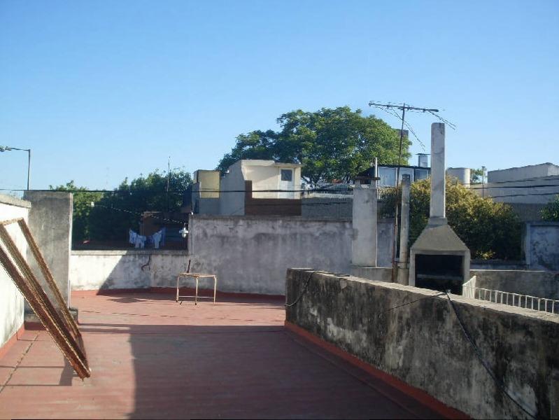 parque patricios * distrito tecnologico * excepcional casa con local * andres ferreyra al 3000