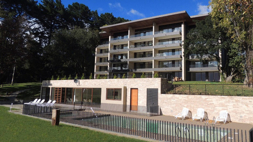 parque pinares residence 5