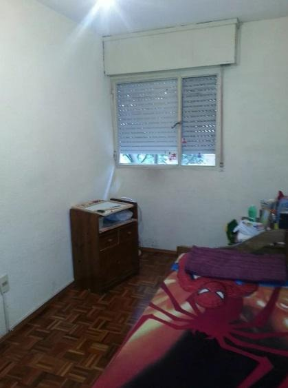 parque posadas. 4 dormitorios