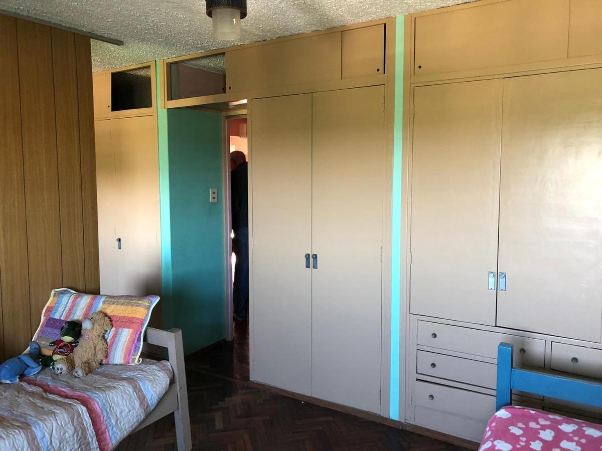 parque posadas 4 dormitorios