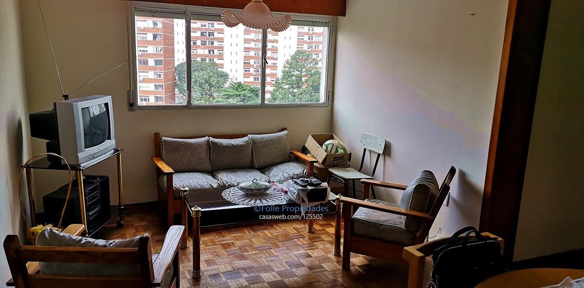 parque posadas venta apartamento 2 dormitorios