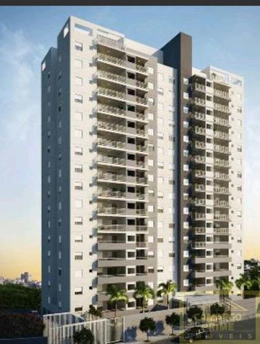 parque rebouças 02 dormitórios sendo 01 ste) lindo - eb83472