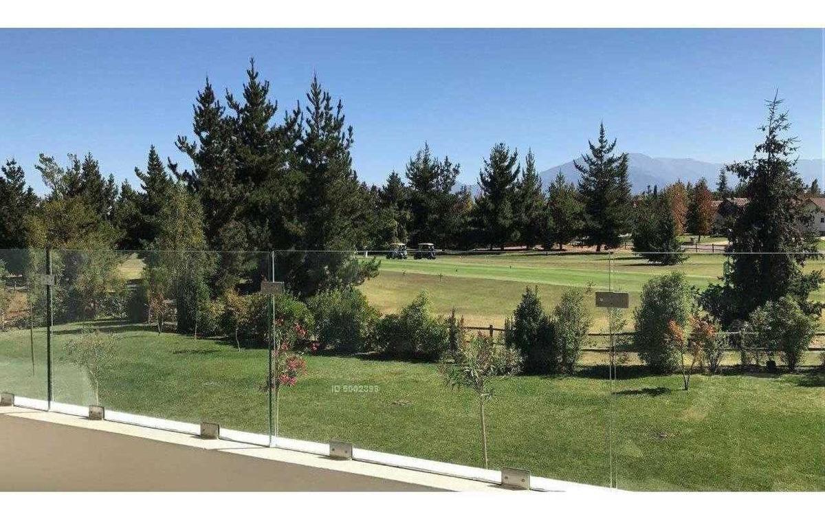 parque residencial club de golf los lirios