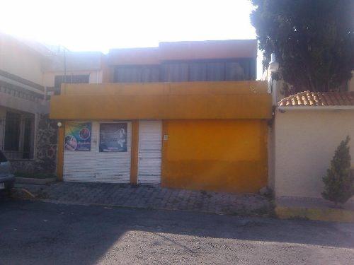 parque residencial coacalco casa venta coacalco edo de mex