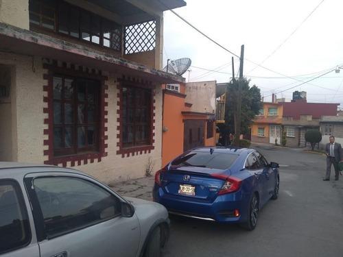 parque residencial coacalco, casa venta, ecatepec, edo. de mexico