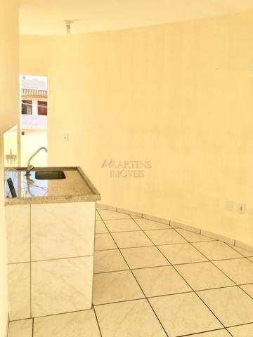 parque residencial jundiaí   salão 80m1 vaga   6879 - a6879