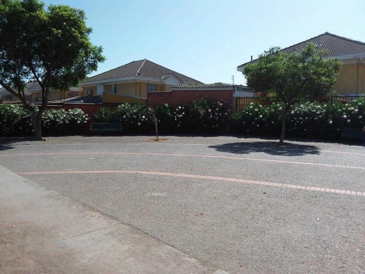 parque residencial lomas de mirasur
