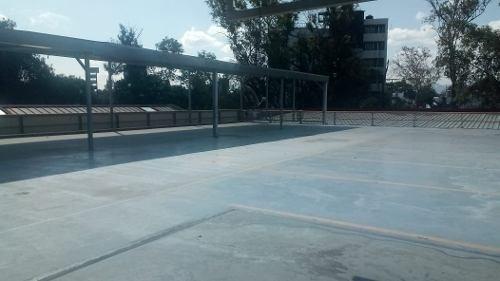 parque san andres, terreno, venta coyoacan ,cdmx