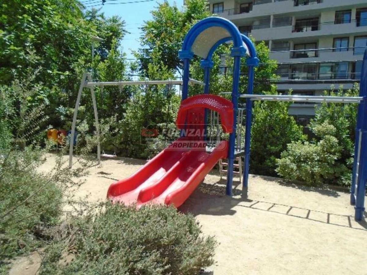 parque san eugenio - seminario - suarez