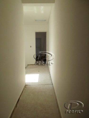parque são lucas - novo -  3 dormitórios - pc127