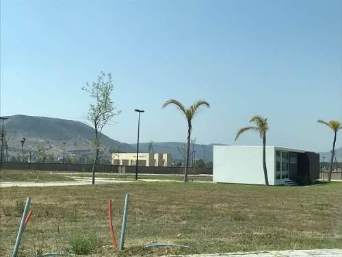 parque tlaxcala