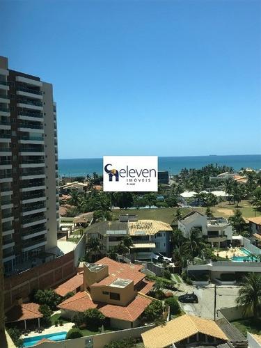 parque tropical - patamares - ap01099 - 32594155