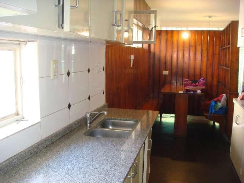 parque velez sarsfiel-metros hospital privado excelente estado